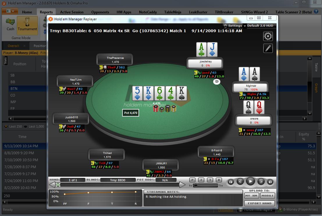 В стратегия казино выиграть